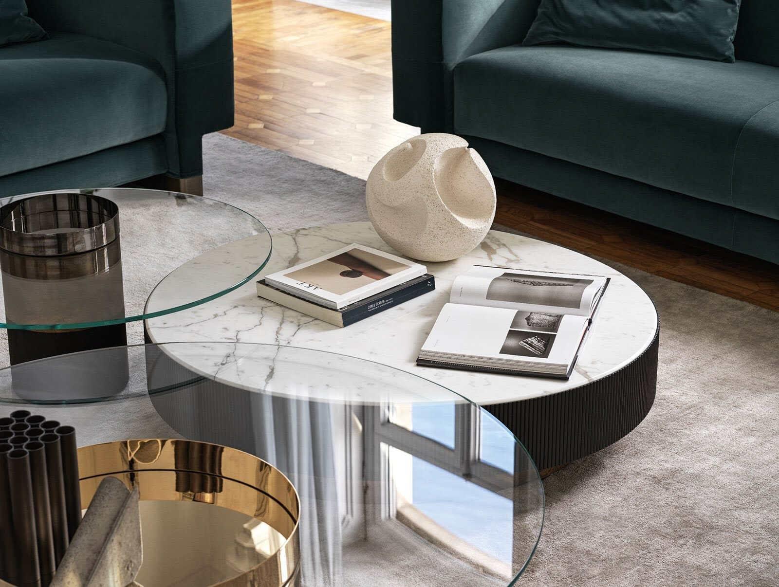 nori-coffee-table