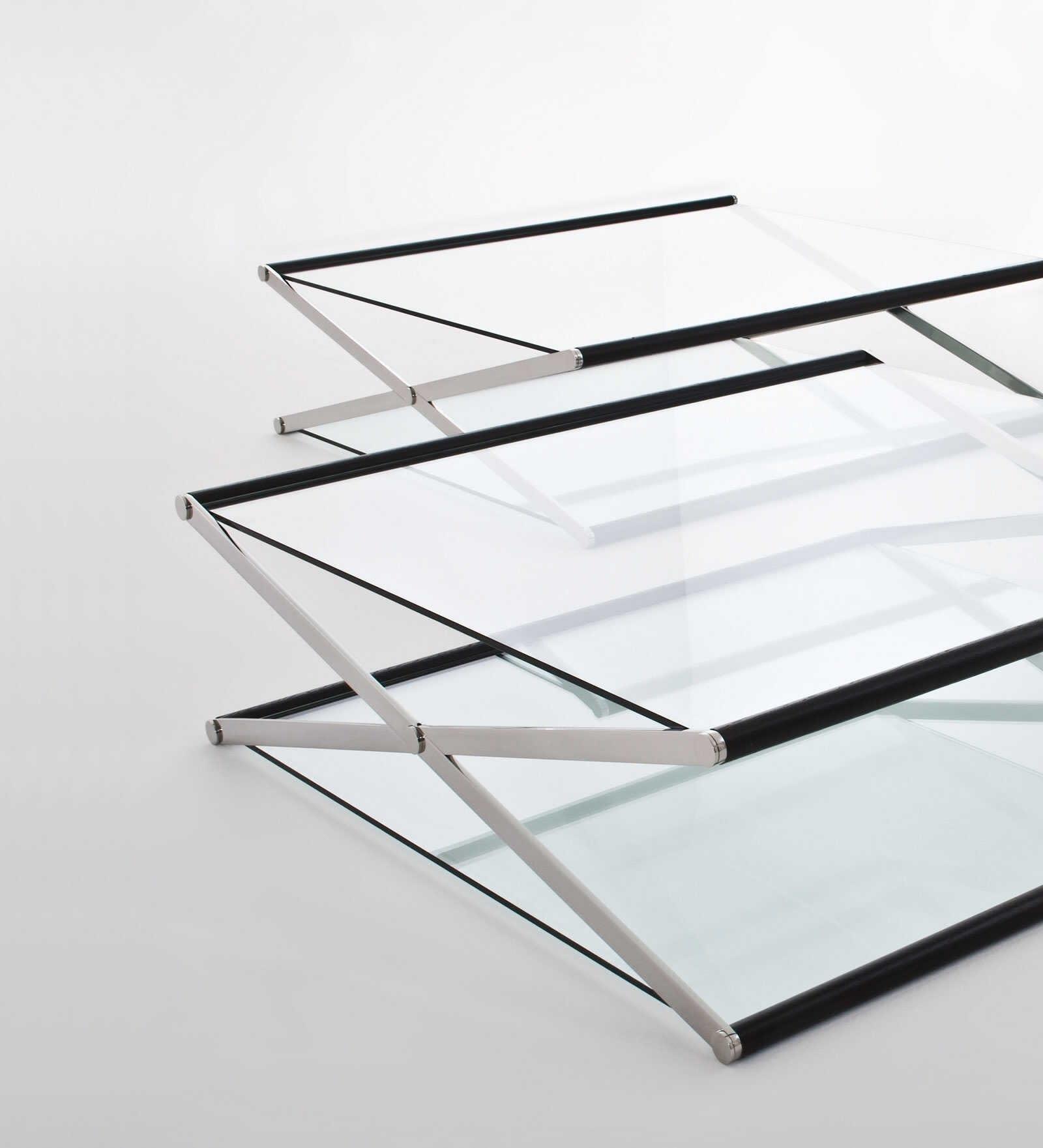 nox-side-table