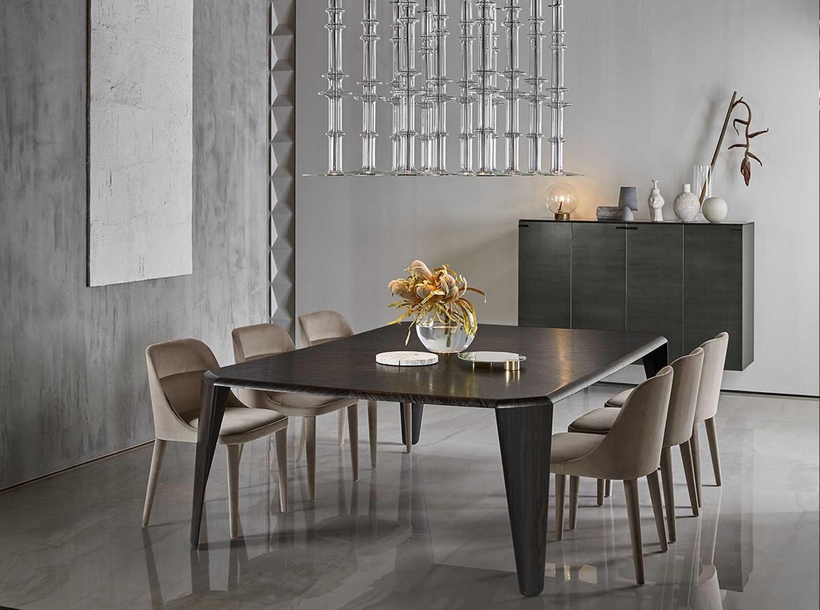 oroshi-table