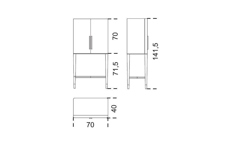 tama-bar-unit-size