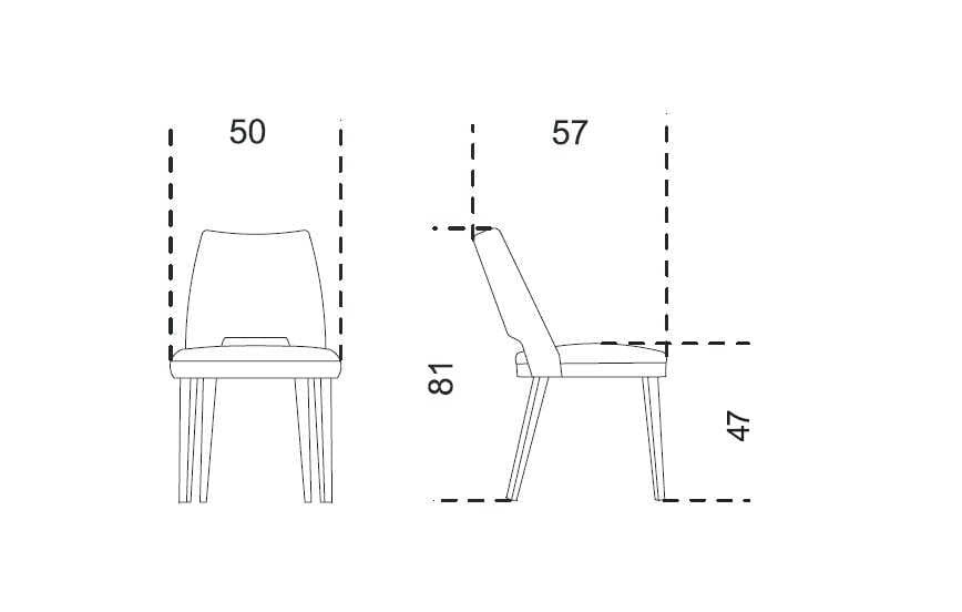 gallotti-e-radice-thea-chair-szie
