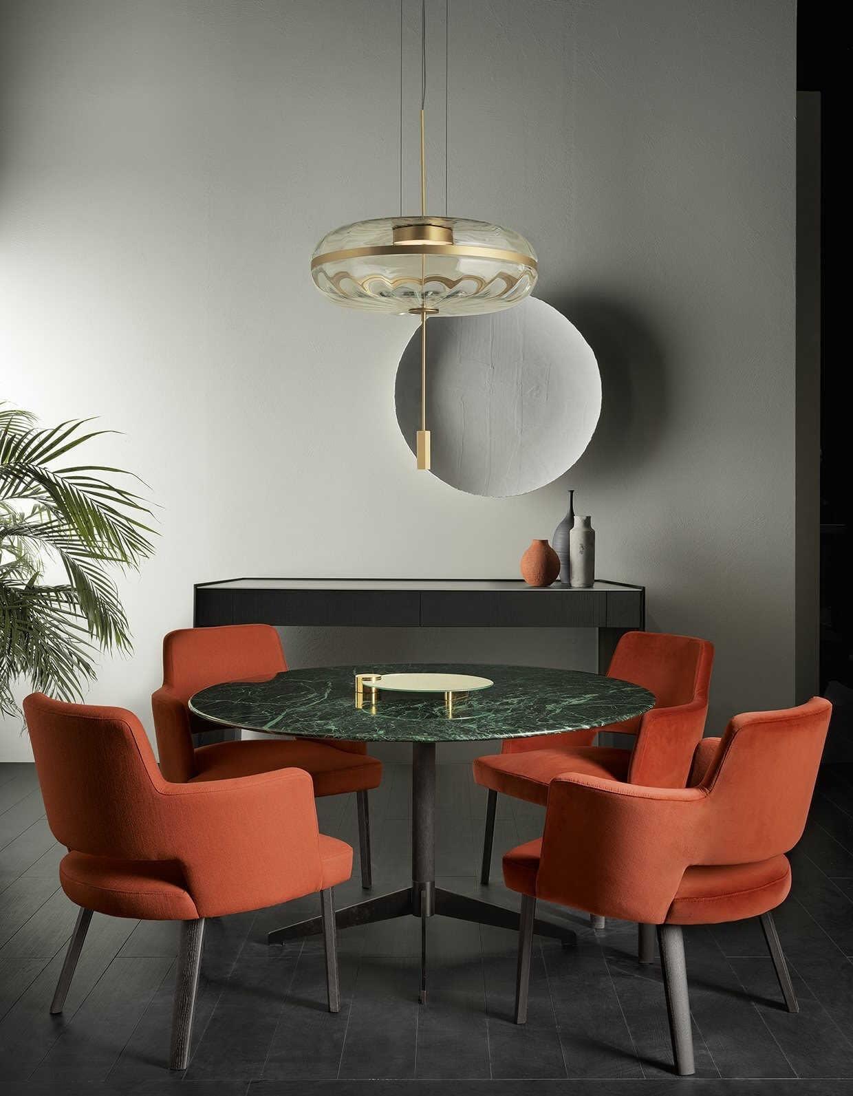 zen-black-table