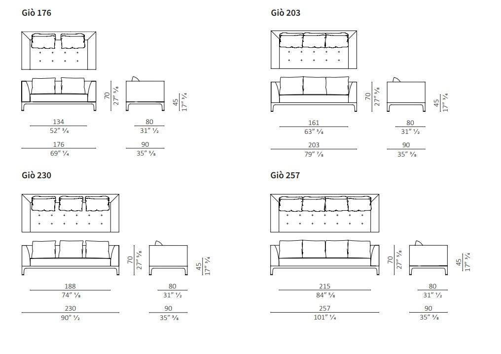 gio-sofa-size