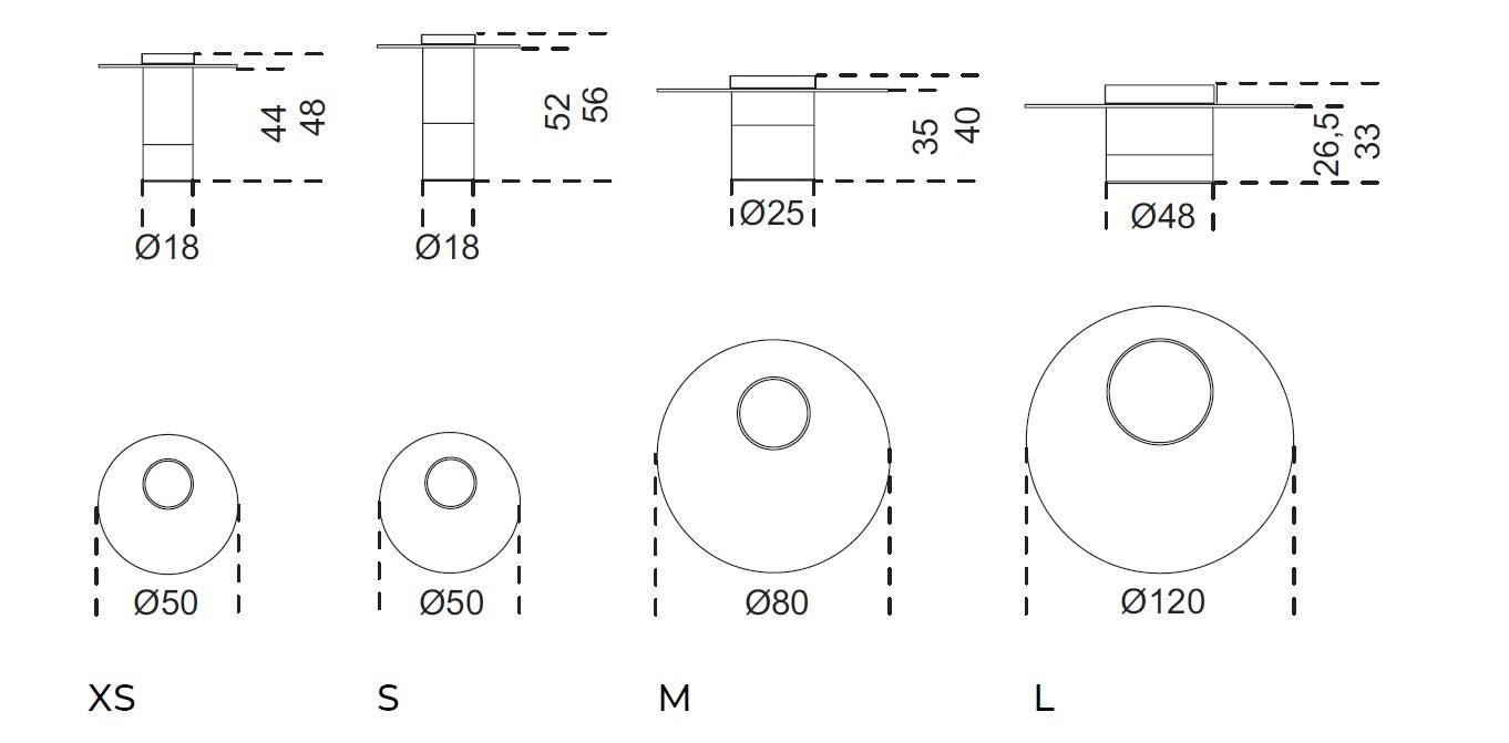 haumea-sizes