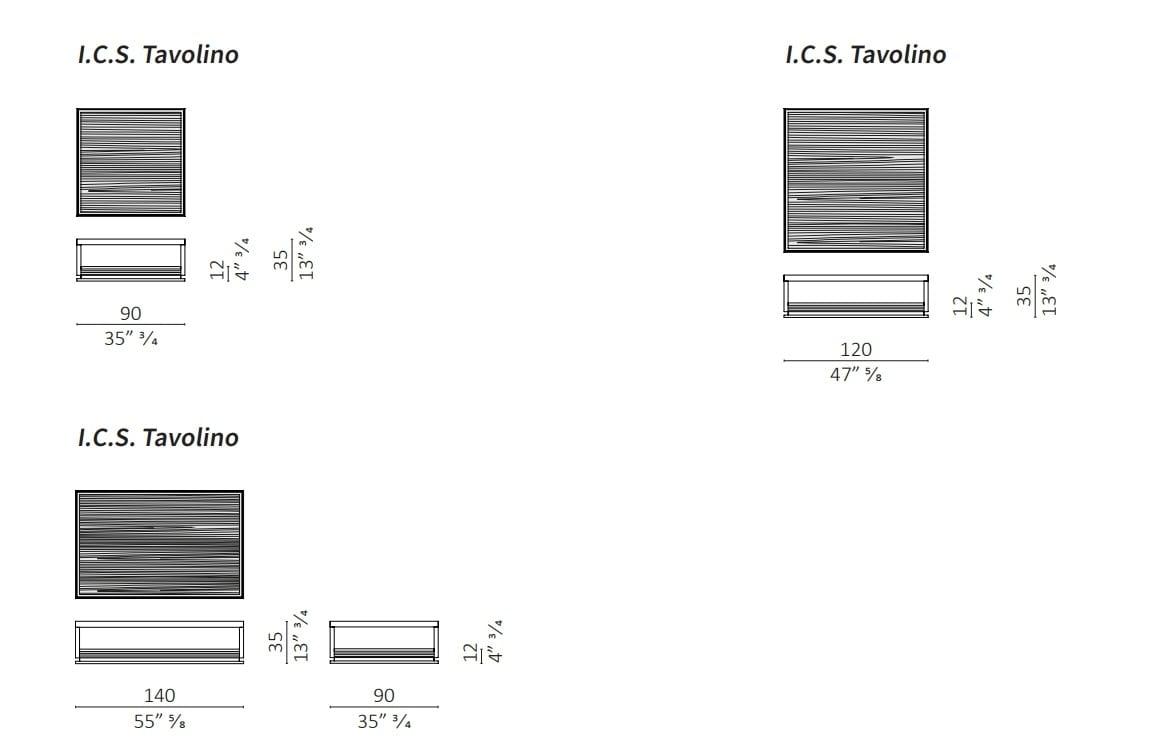 ics-coffee-table