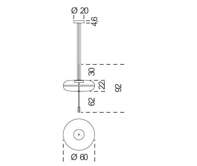 jolie-suspension-lamp