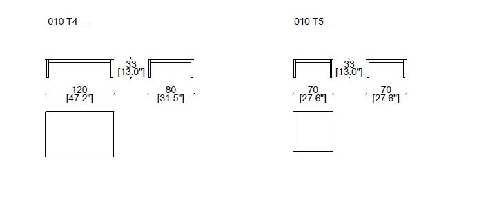 lc10-outdoor-misure