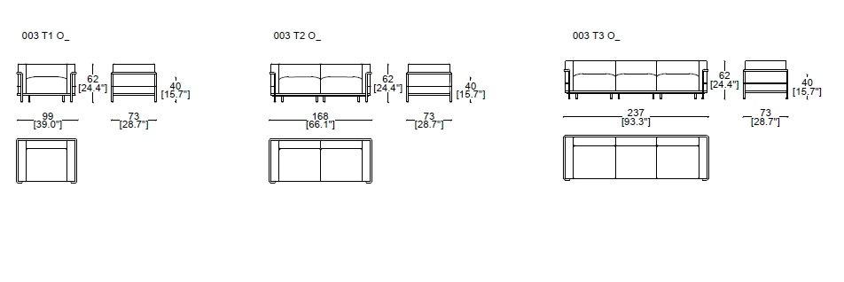 lc3-outdoor-misure