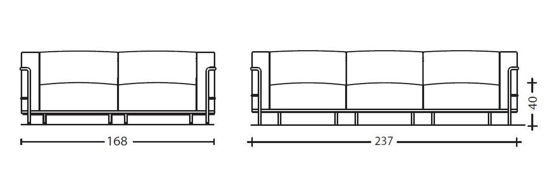 lc3-sofas