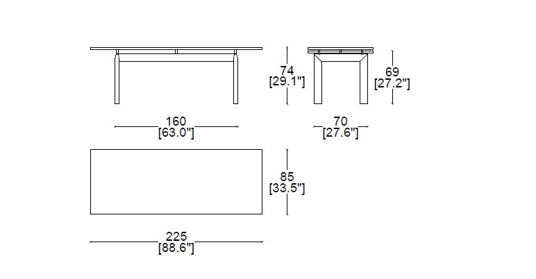 lc6-table-outdoor