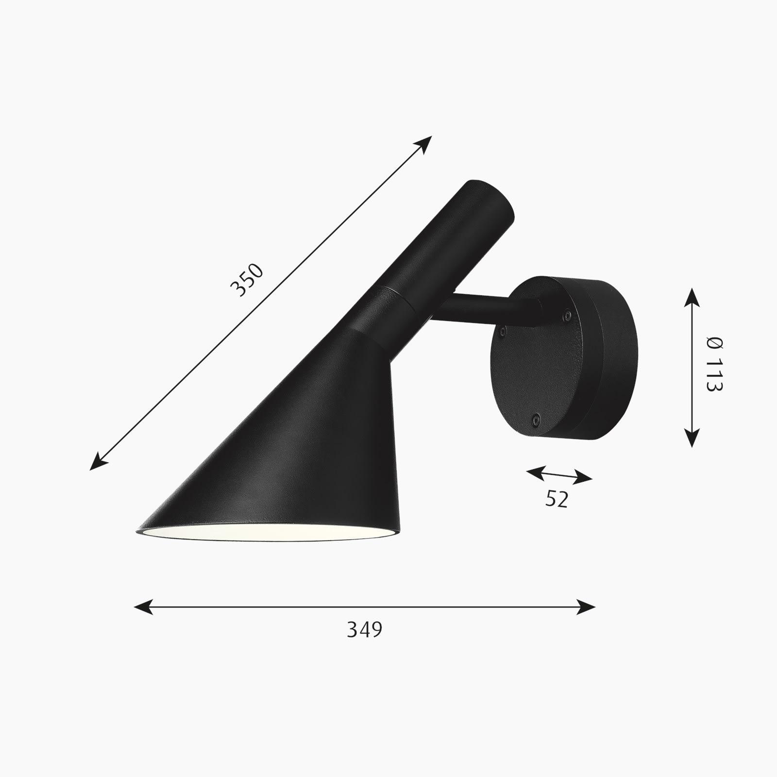 louis-poulsen-aj-50-wall-lamp-outdoor