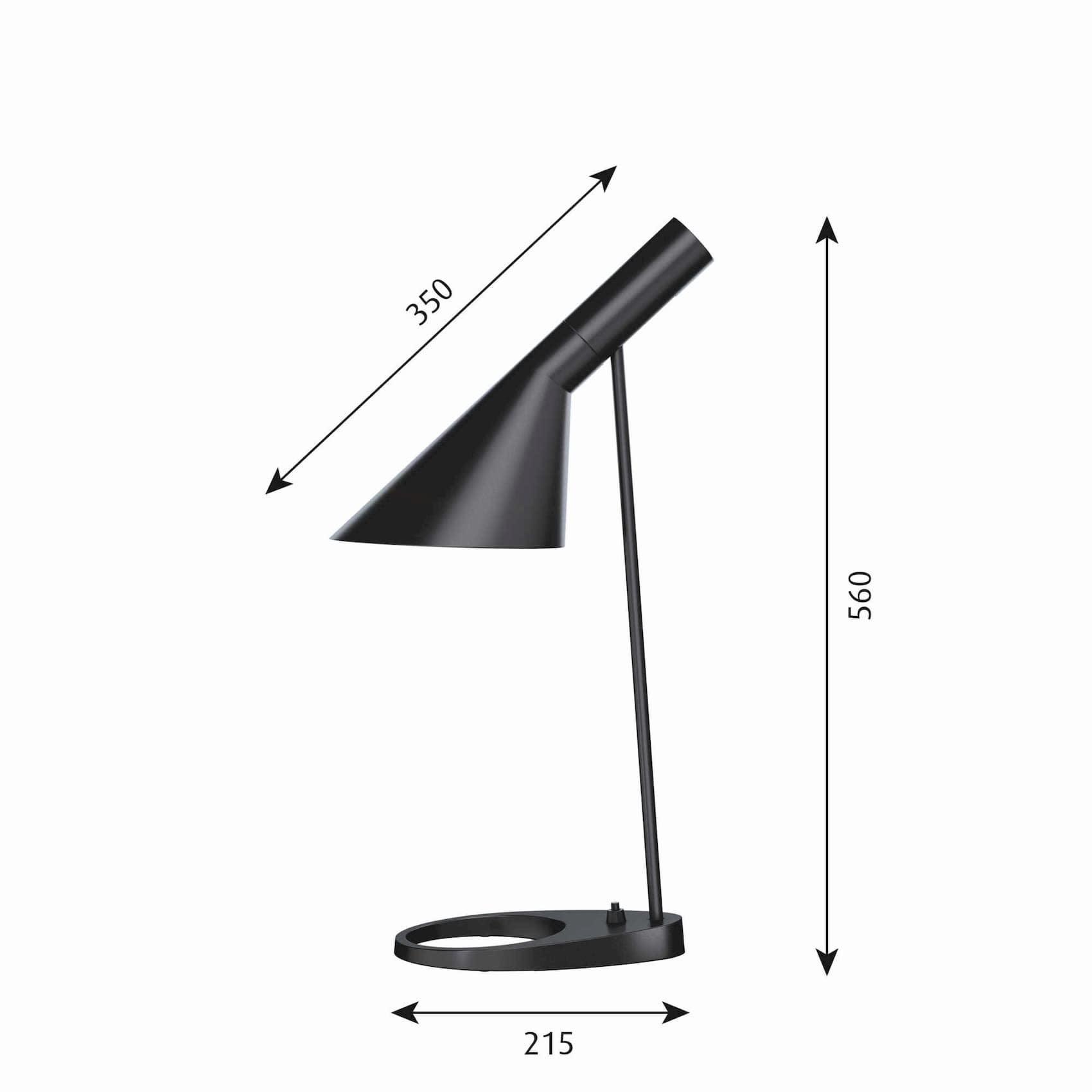 louis-poulsen-aj-table-lamp-dimensions