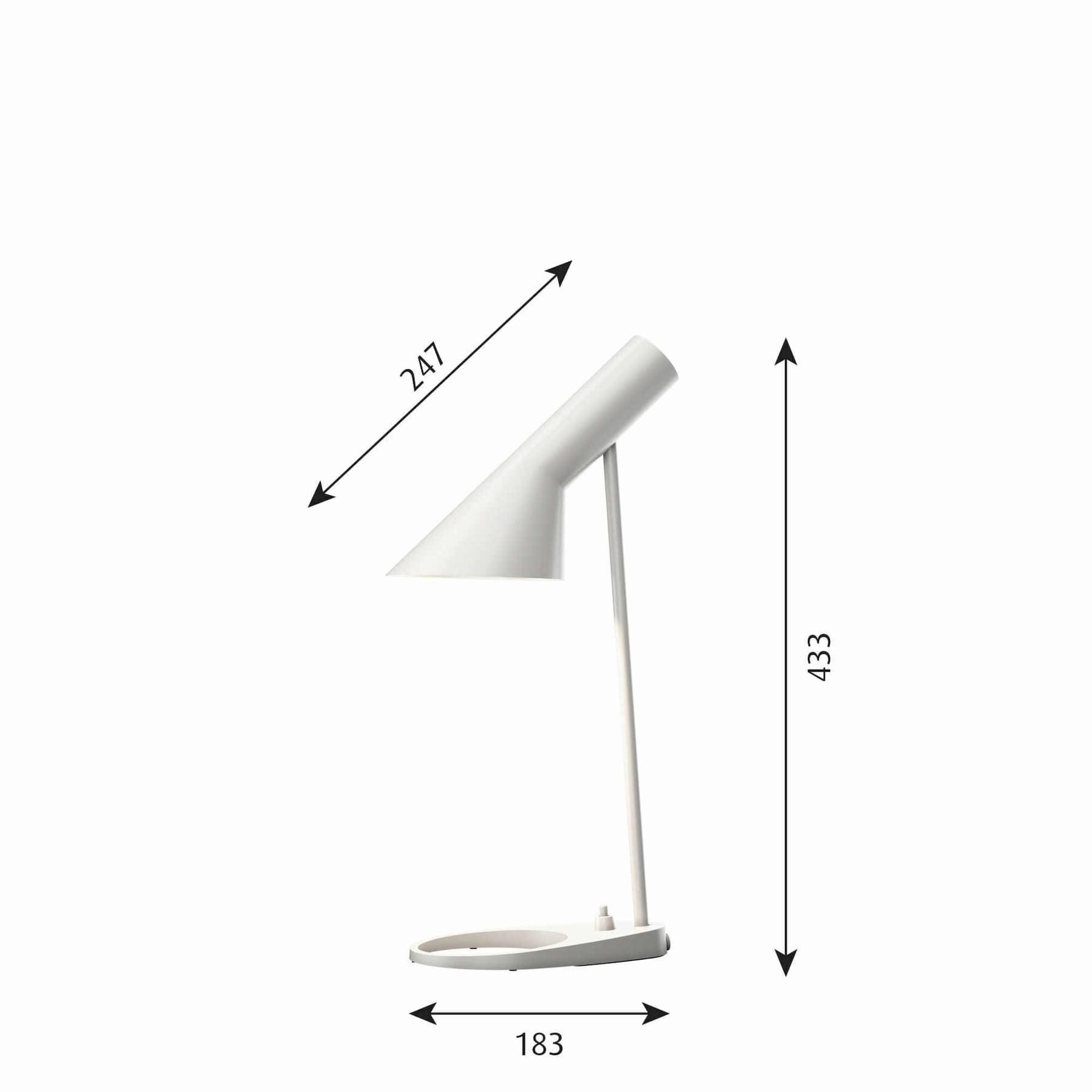 louis-poulsen-aj-mini-table-lamp-dimensions