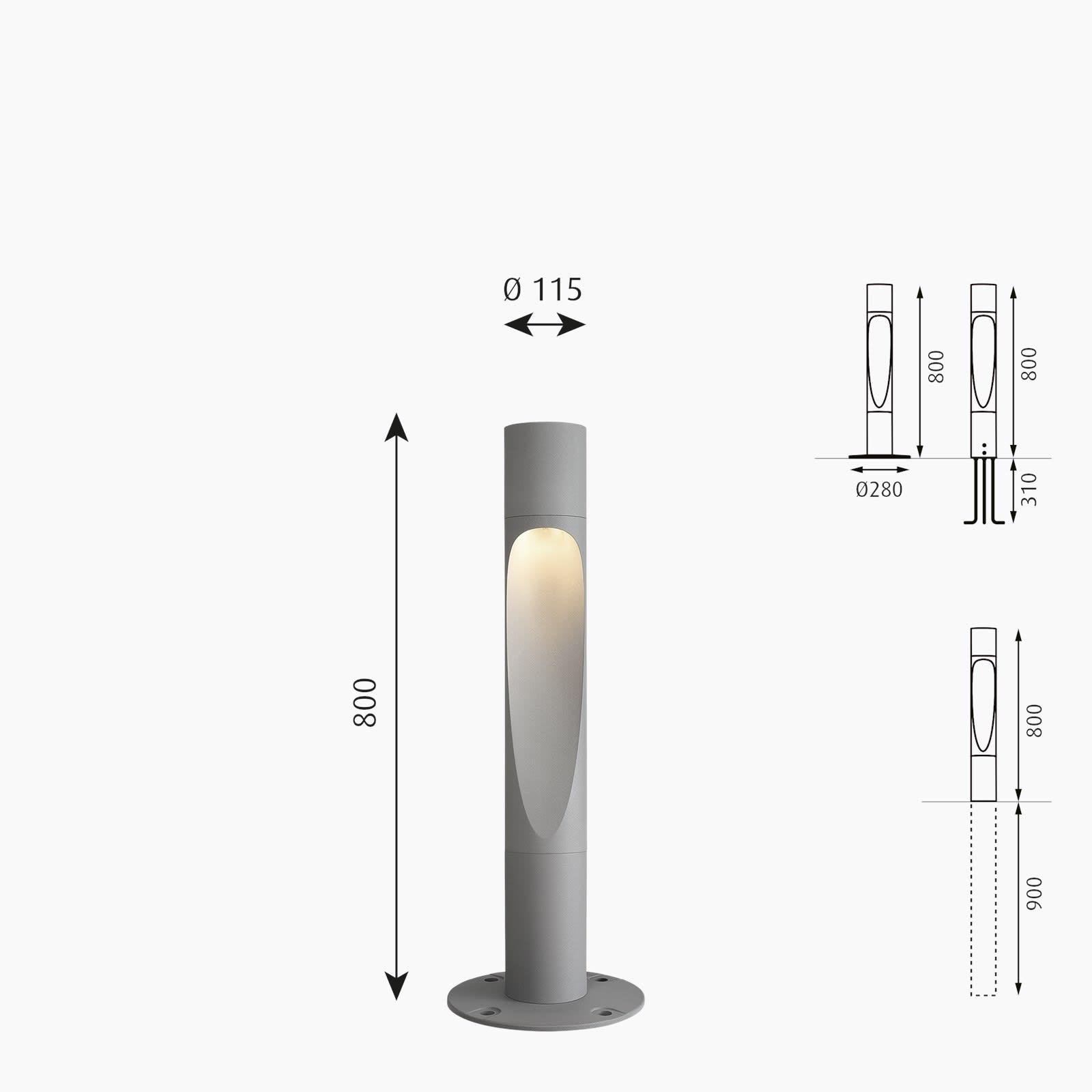 louis-poulsen-flindt-bollard-lamp-dimensions