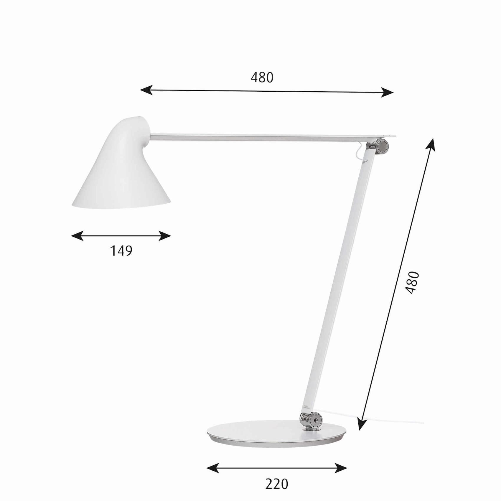 louis-poulsen-njp-lamp-dimensions