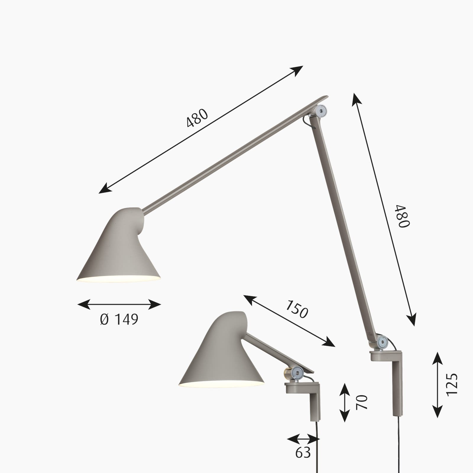 louis-poulsen-njp-wall-lamp-dimensions
