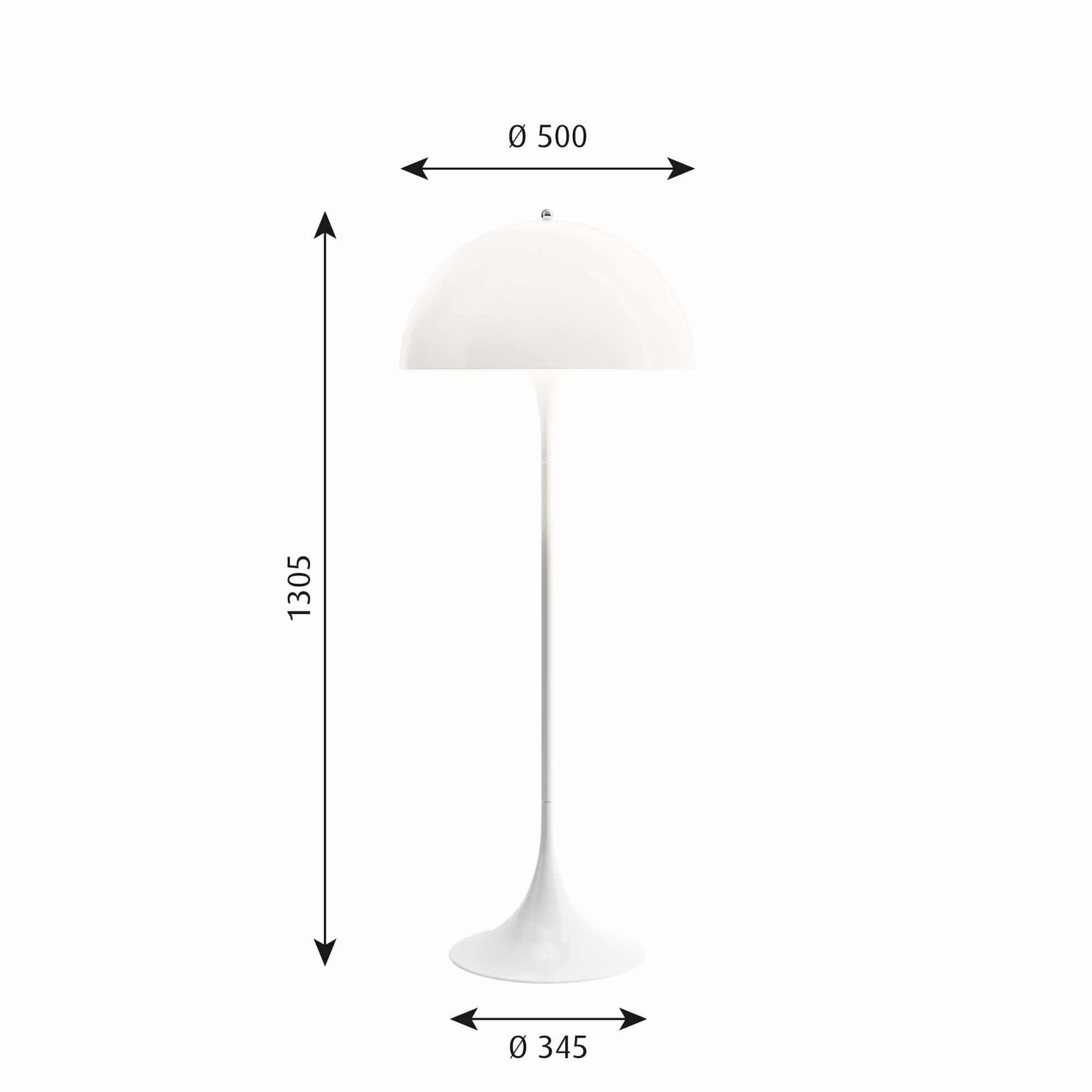 louis-poulsen-panthella-lamp-dimensions