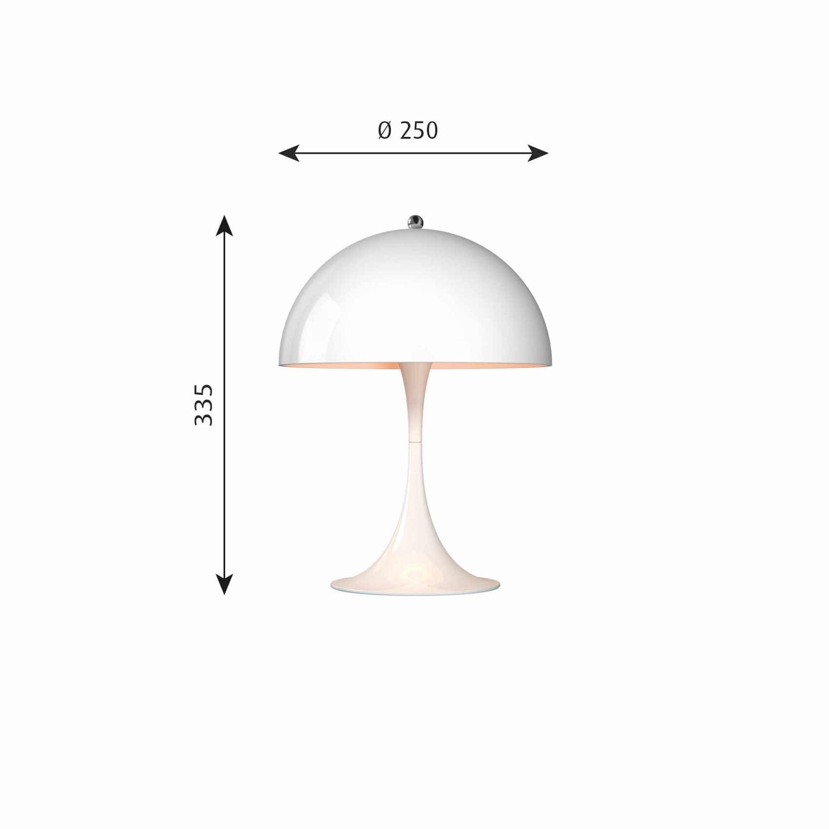 louis-poulsen-panthella-mini-lamp-dimensions
