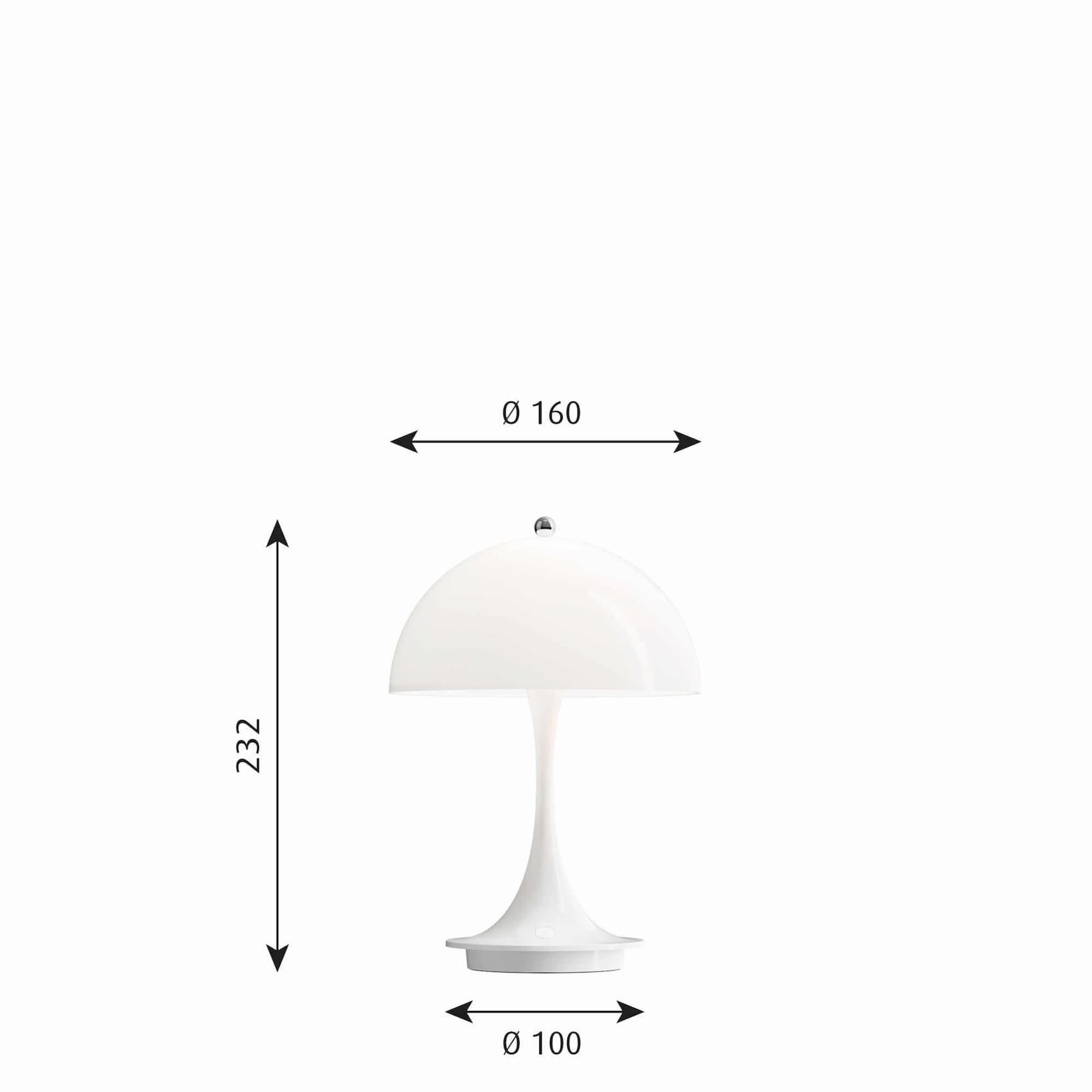 louis-poulsen-panthella-portable-lamp-dimensions