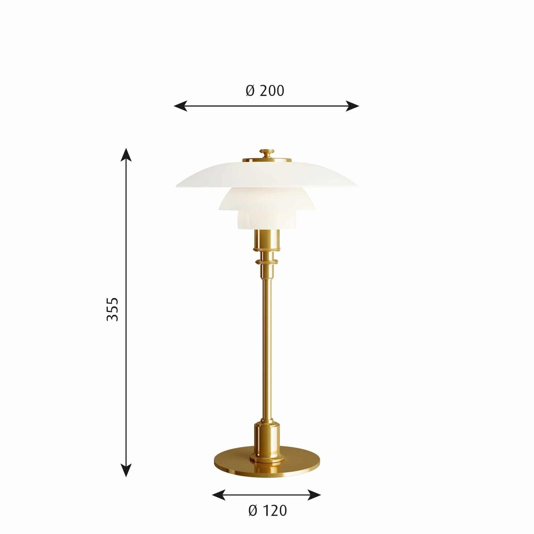 louis-poulsen-ph-2-1-lamp-dimensions