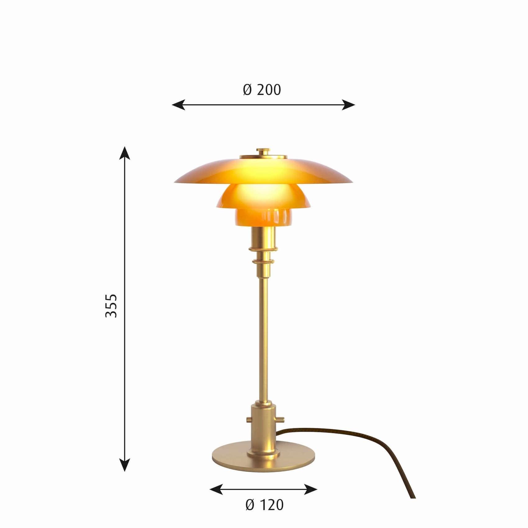 louis-poulsen-ph-2-1-amber-glass-lamp-dimensions