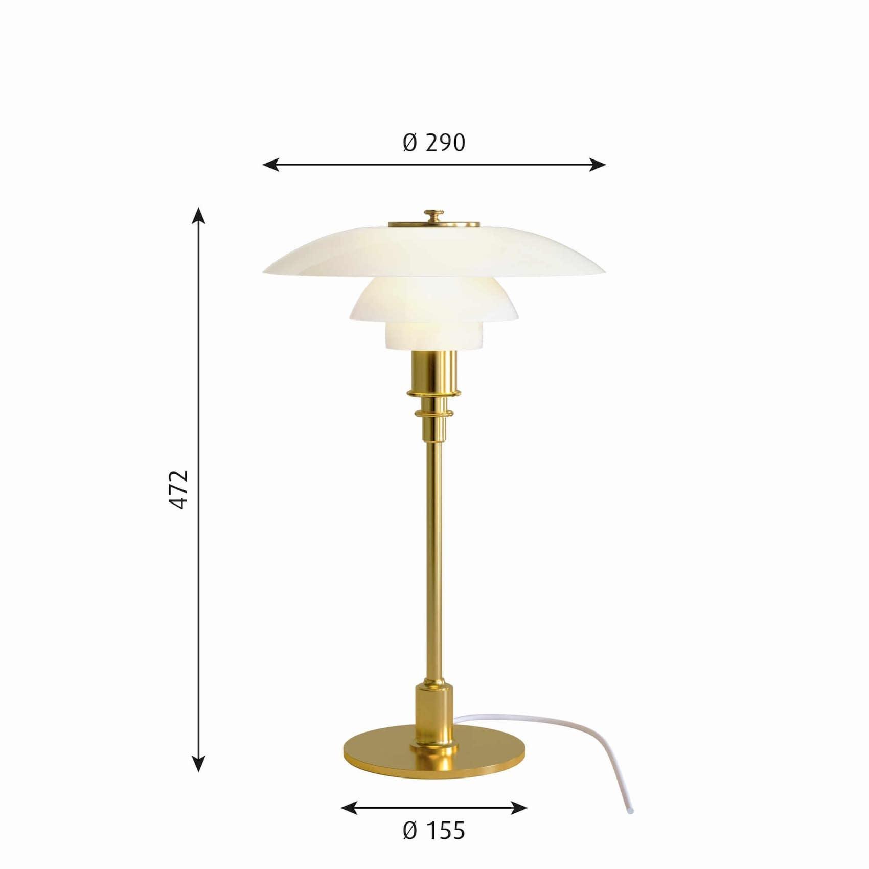 louis-poulsen-ph-3-2-table-lamp-dimensions