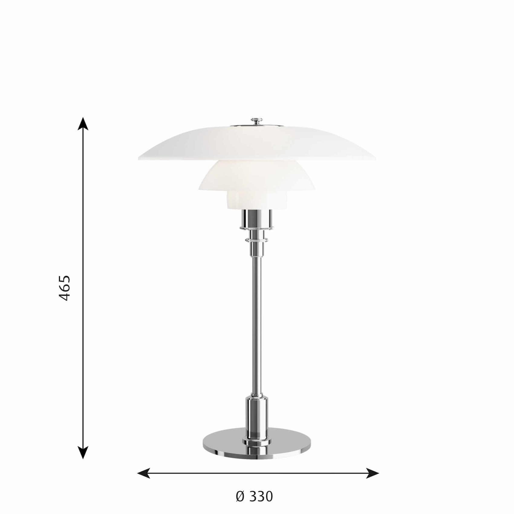 louis-poulsen-ph-3-2-lamp-dimensions
