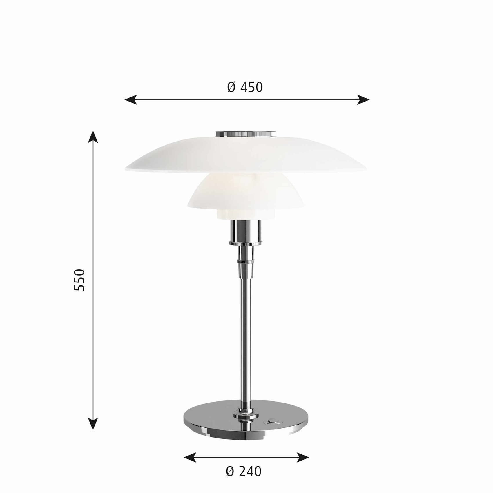 louis-poulsen-4-3-table-lamp-dimensions