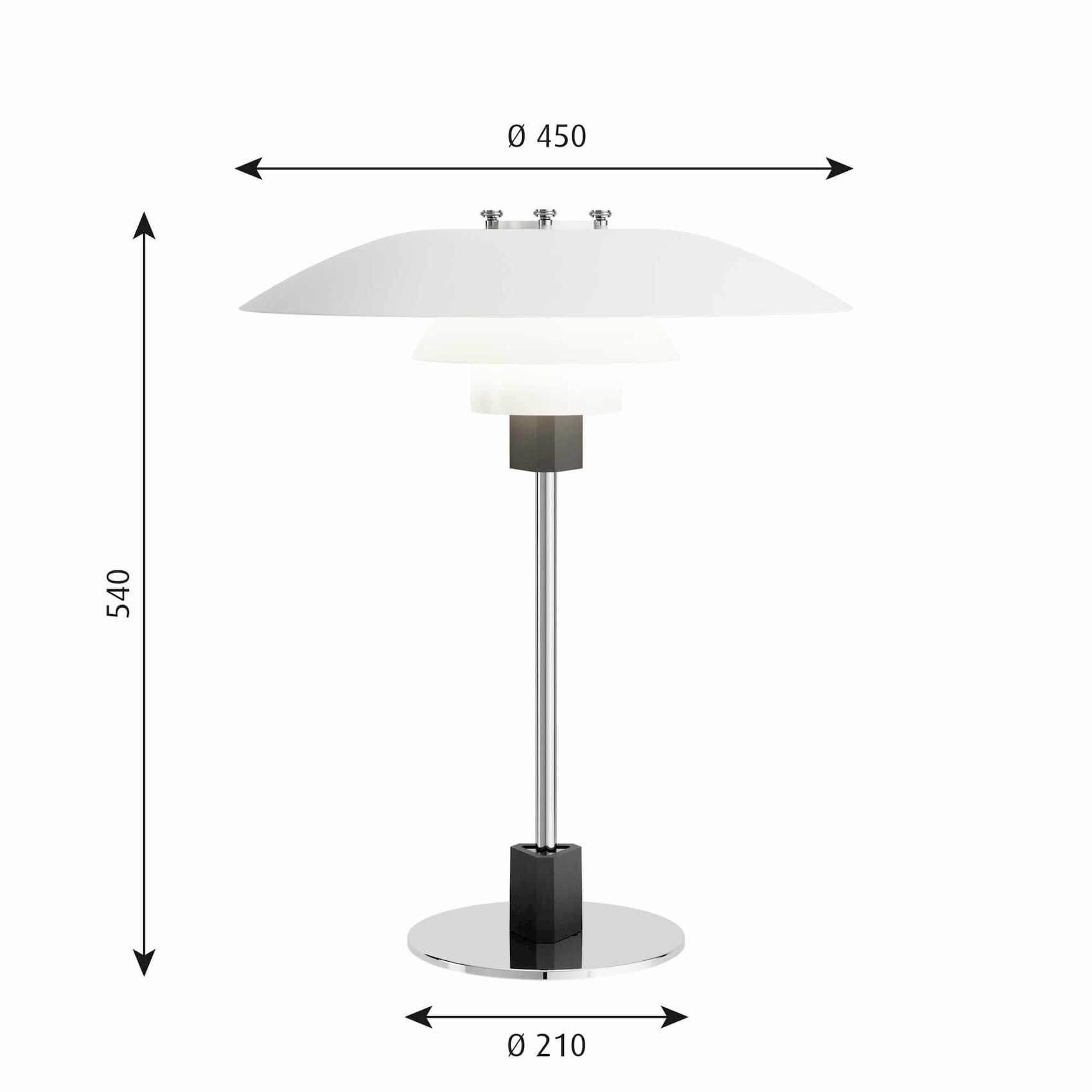 louis-poulsen-ph-4-3-table-lamp-dimensions
