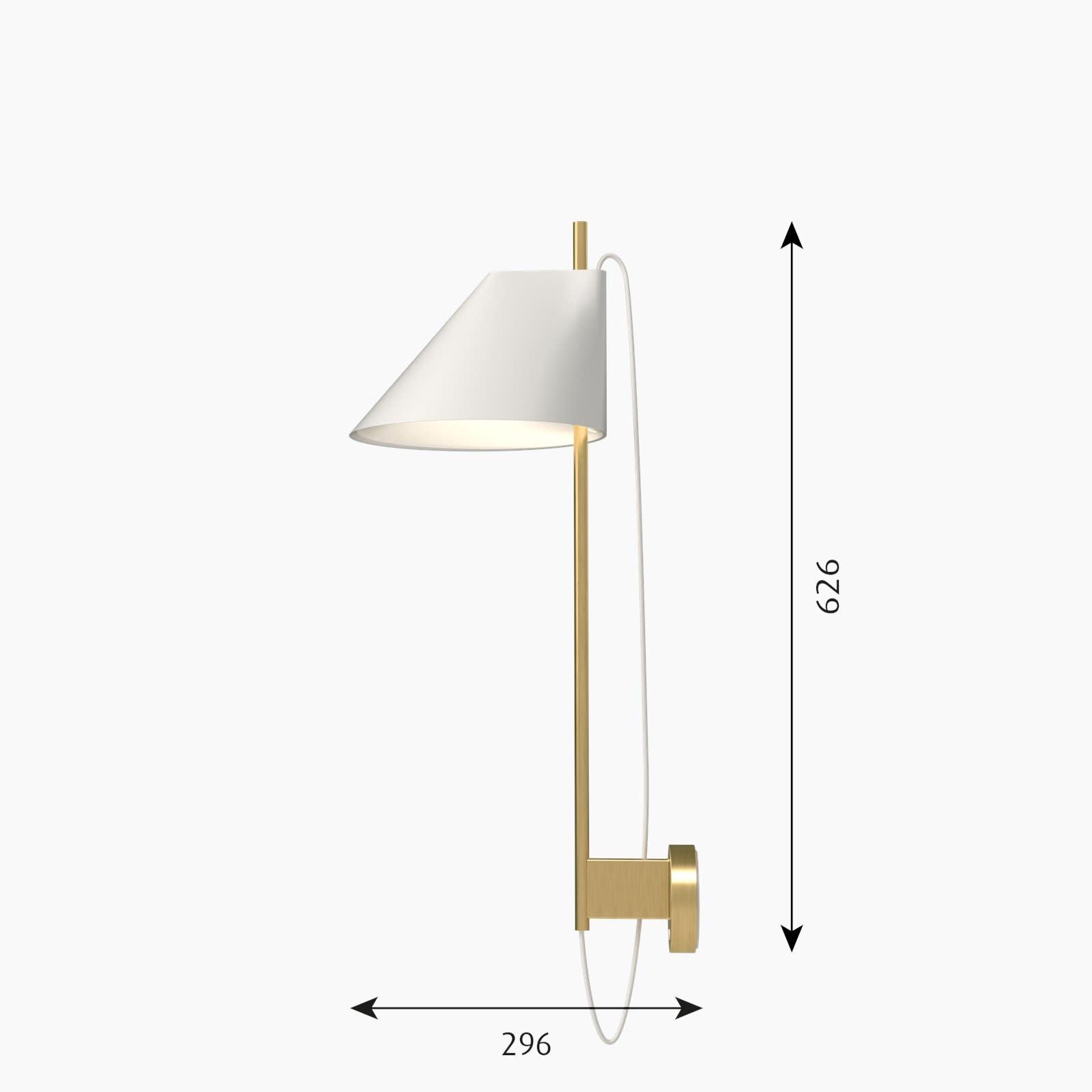 louis-poulsen-yuh-wall-lamp-dimensions