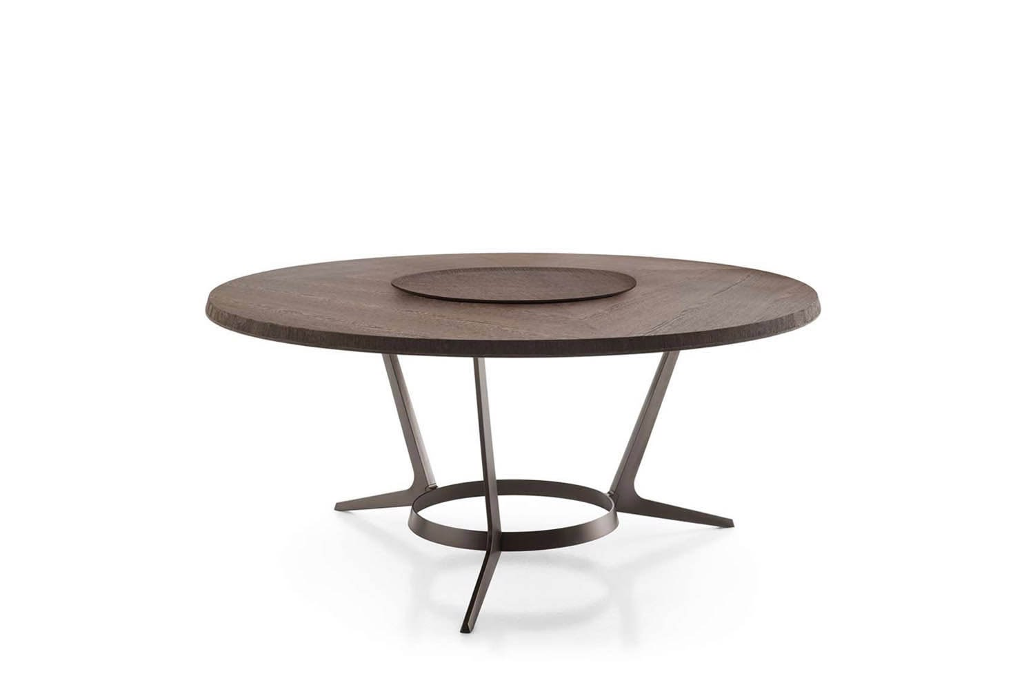 maxalto astrum table round