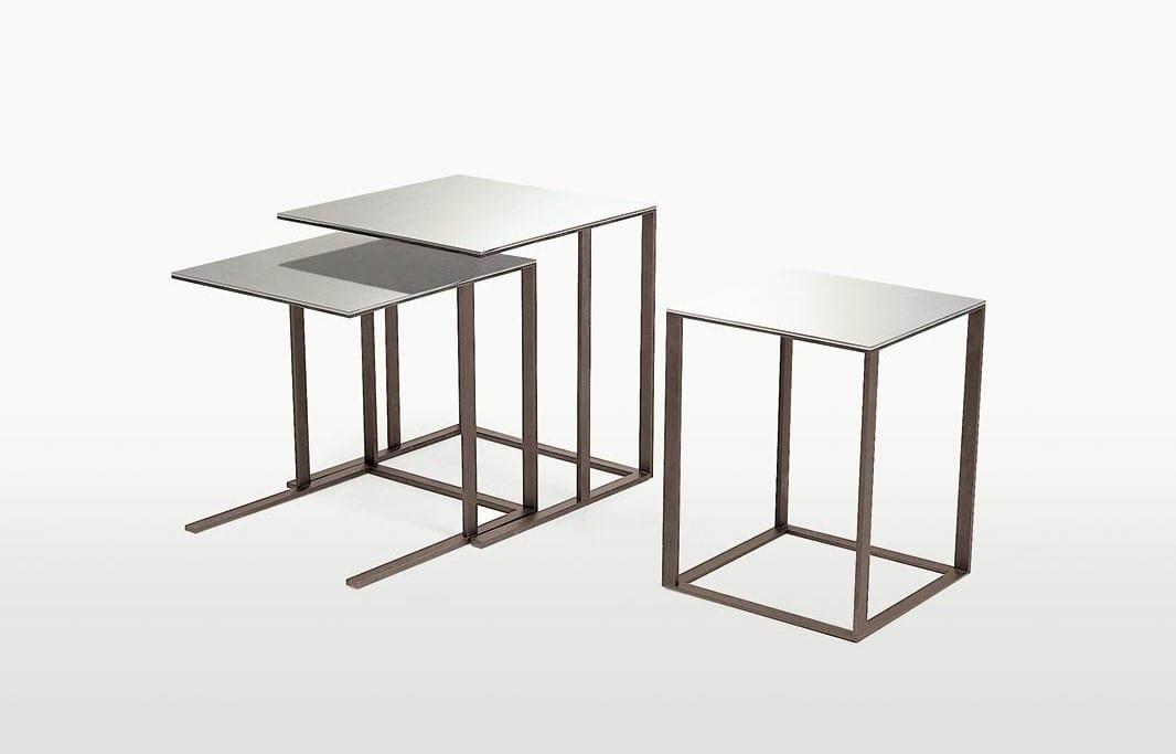 Elios Maxalto Small Table