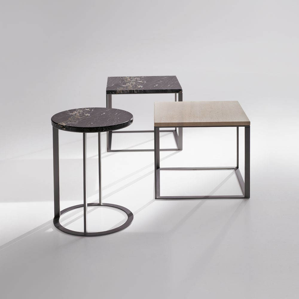 Lithos Side Table