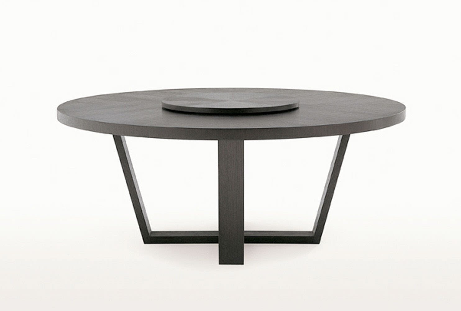 maxalto xilos marble table