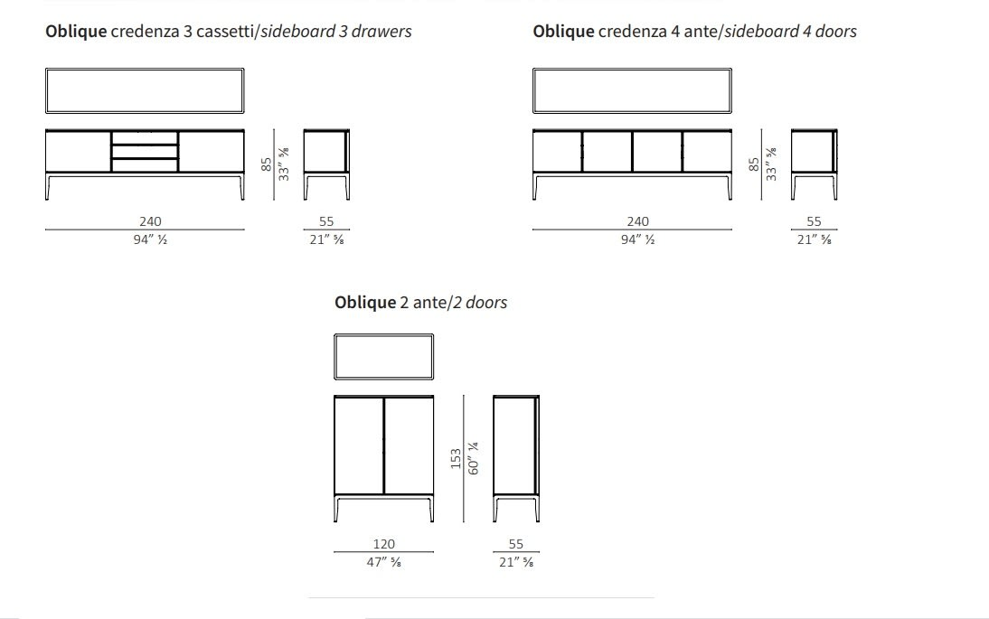 oblique-sideboard