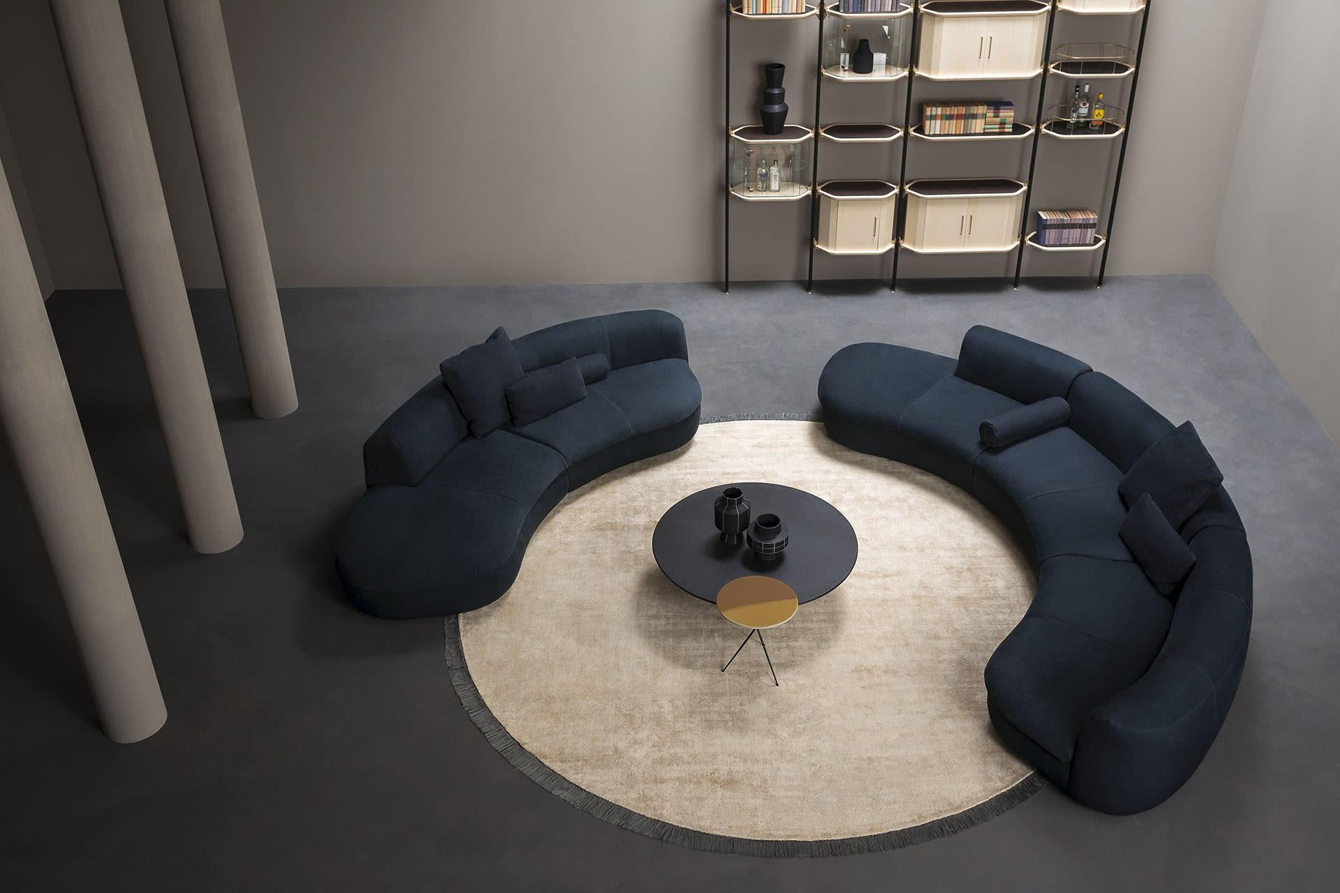 piaf-sofa