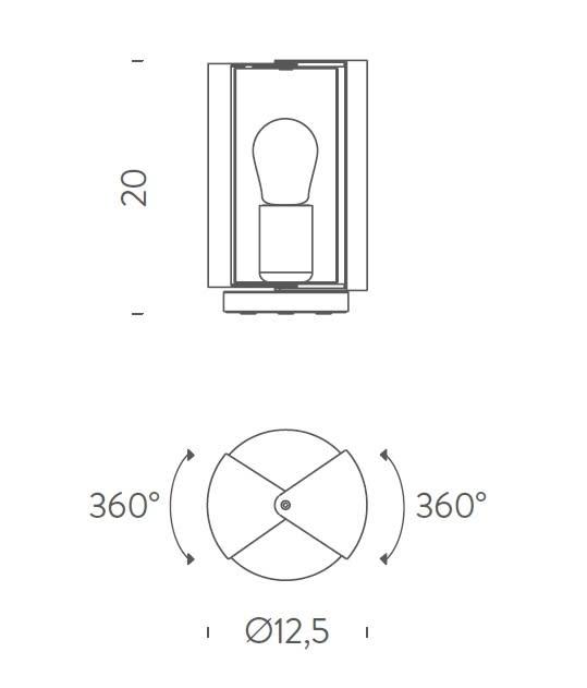 nemo-pivotante-à-poser-table-lamp
