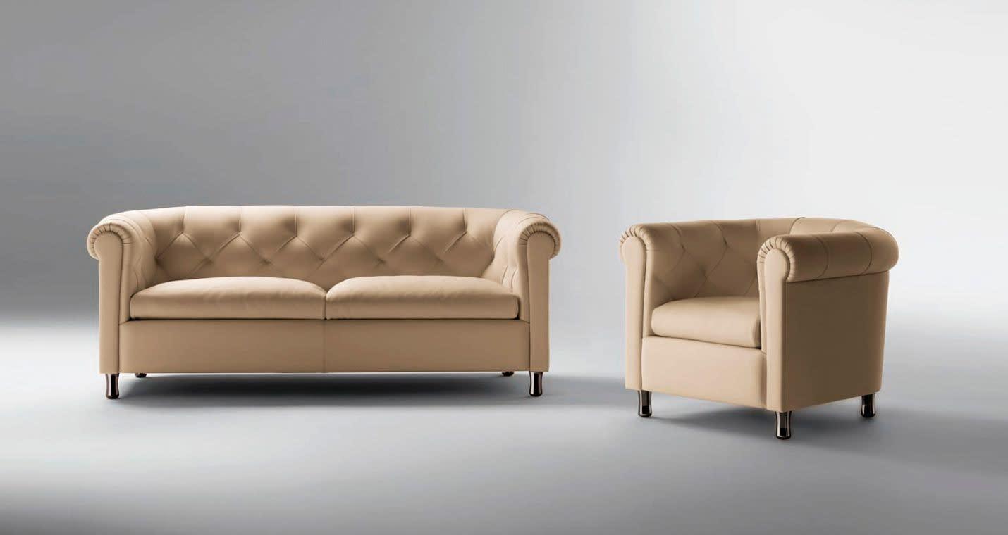 arcadia-sofa
