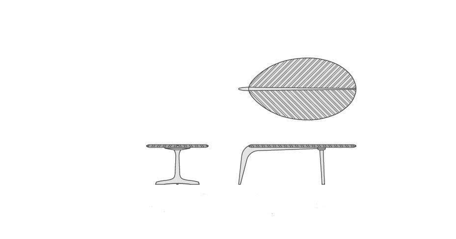 Poltrona-frau-bird-size