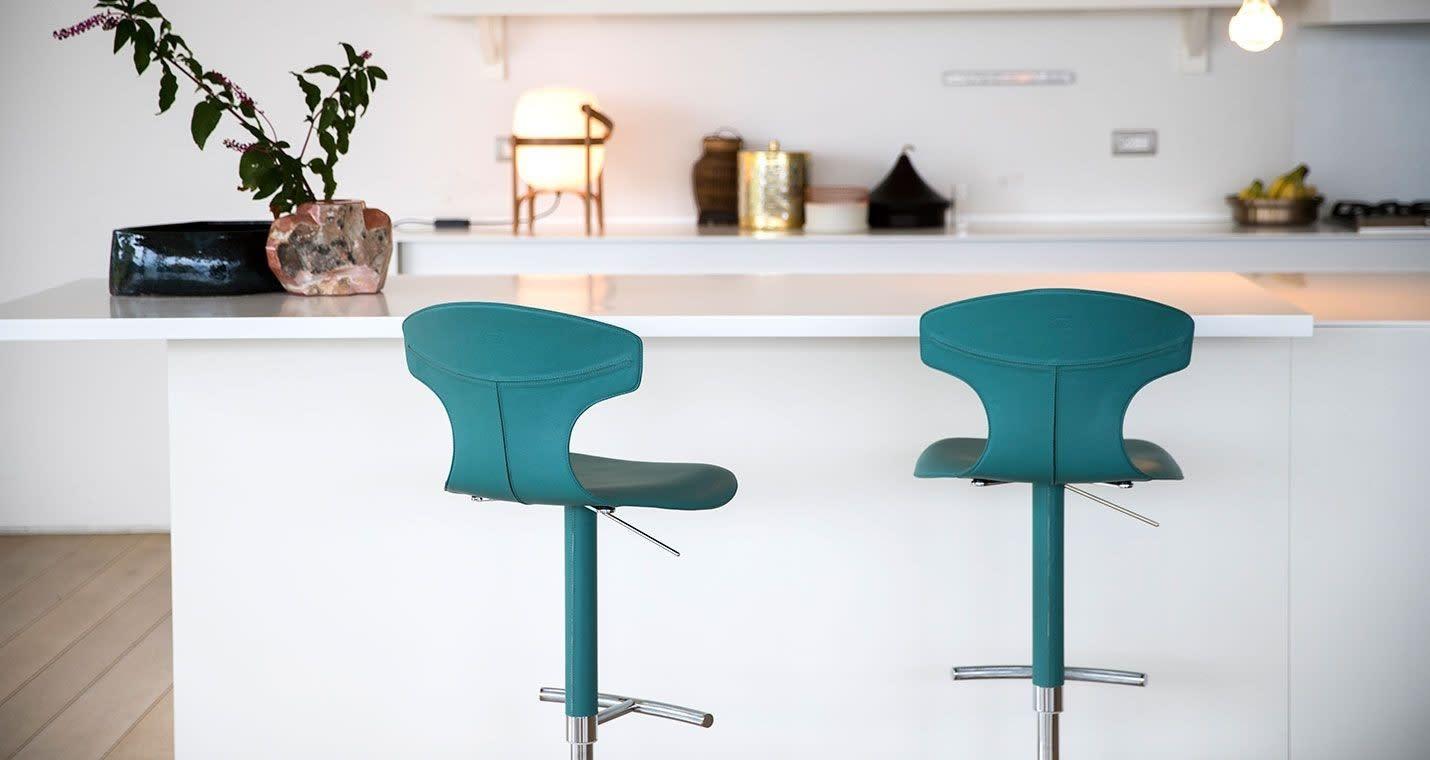 montera-stool