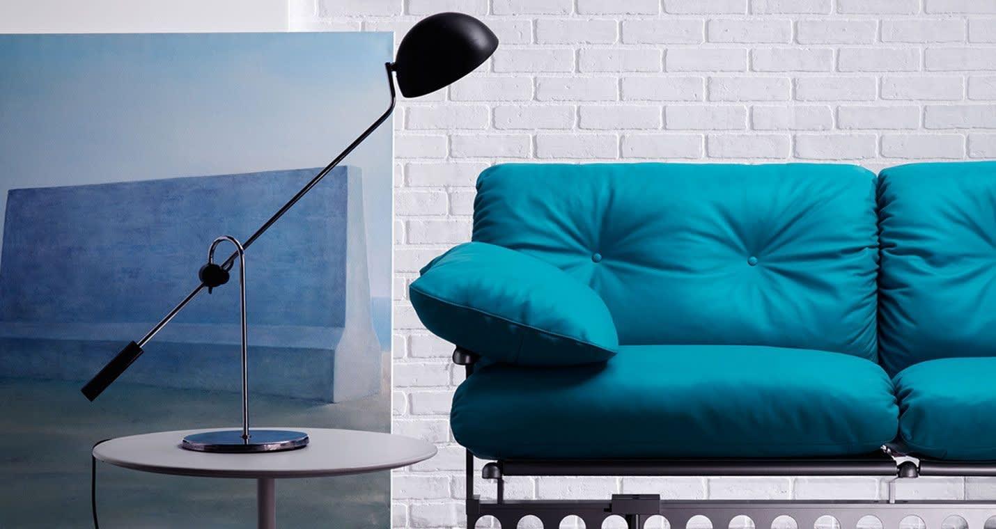 ouverture-divano