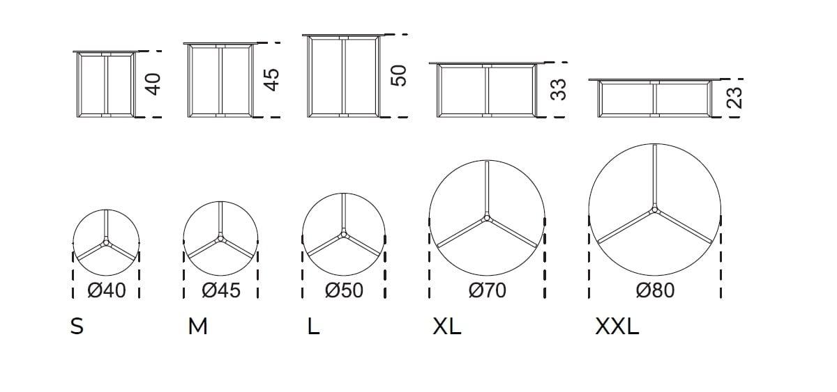 raj-2-sizes
