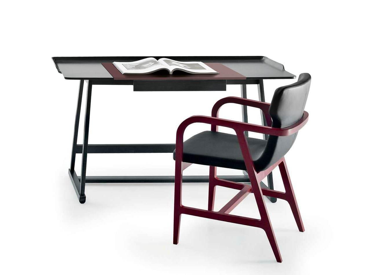 Maxalto Recipio14 Writing Desk