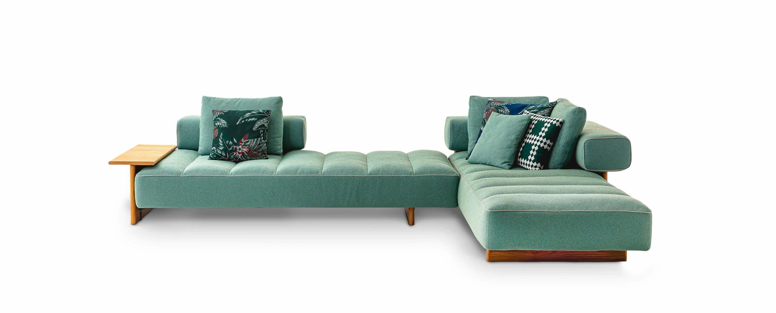 sail-out-sofa
