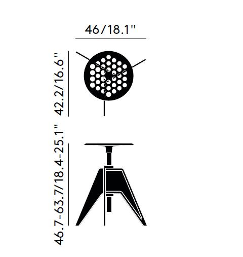 tom-dixon-screw-stool-size
