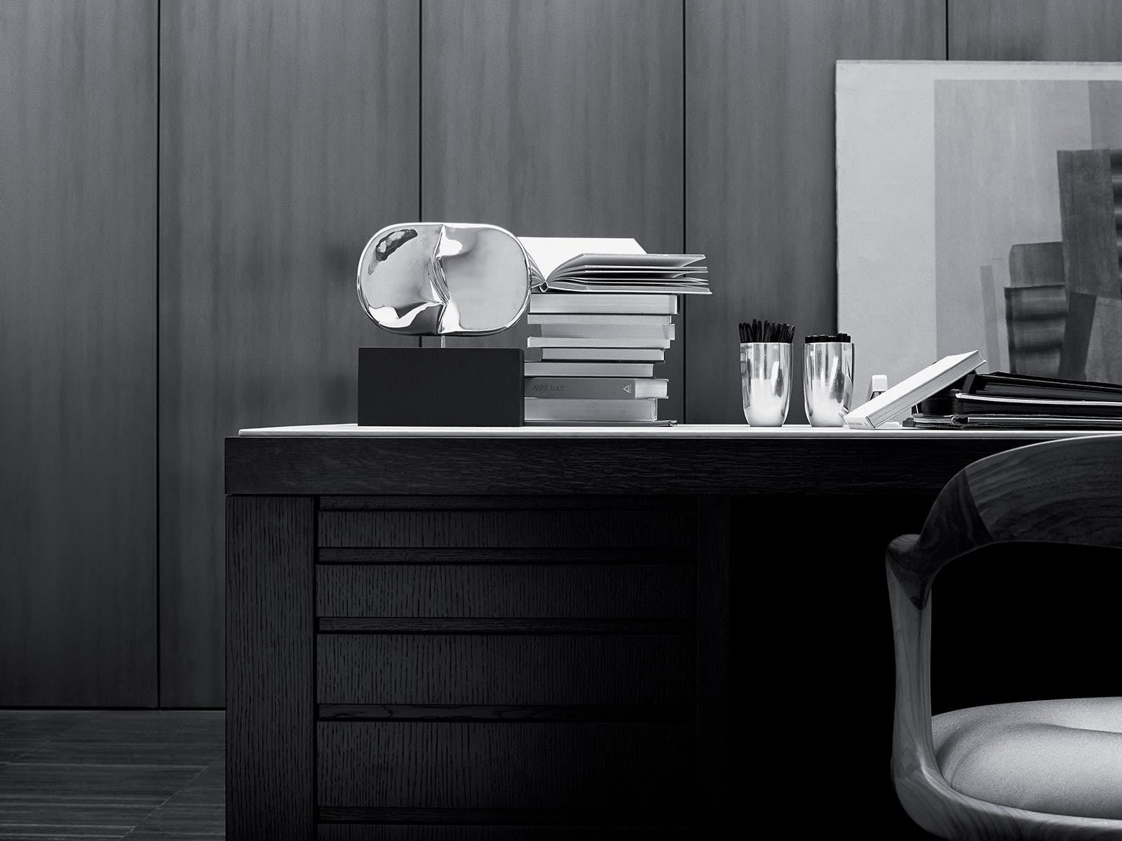 ics-desk