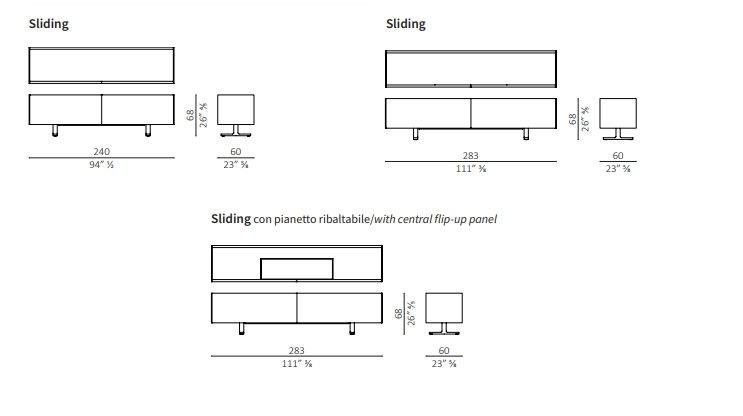 sliding-door-sizes