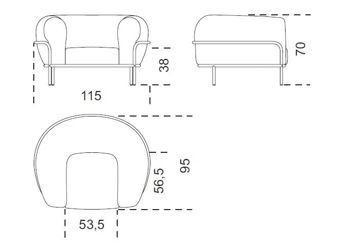 sophie-armchair-size