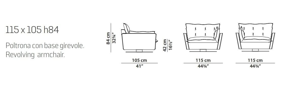 sorrento-armchair-size