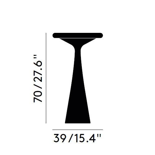 spun-tables- size